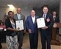 Baltimore City Cabinet Meeting (42766593892).jpg