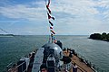 Baltiysk, Kaliningrad Oblast, Russia - panoramio - Anton Yefimov (20).jpg