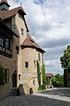 Bamberg, Altenburg-019.jpg