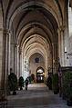 Bamberg, Dom-049.jpg