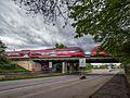 Bamberg-Bahnunterführung-Forchheimer-Straße-5194295.jpg