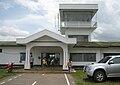 Ban Huoeisay Airport 01.jpg