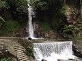 Ban Jhakri Falls - Sikkim - Wikipedia (20).jpg