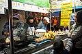 Banana rotee stall (11900303024).jpg