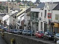 Banbridge, Bridge Street - geograph.org.uk - 1454122.jpg