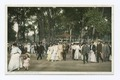 Band Concert, Lincoln Park, Chicago, Ill (NYPL b12647398-69570).tiff