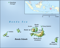 Banda Islands en.png