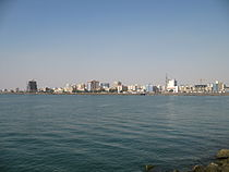 Bandar Abbas 2.jpg