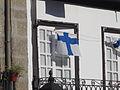 Bandeira da Nacionalidade em Guimarães 01.jpg