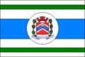 Bandeira de Bom Sucesso.png