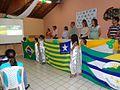 Bandeira de Jatobá do Piauí.JPG