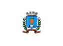 Bandeira de Venâncio Aires