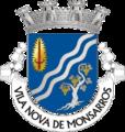 Bandeira digital vnm.png