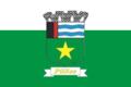 Bandeira piloes.png