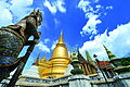 Bangkok The Grand Royal Palace 3.jpg