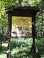 Banjička šuma 001.jpg