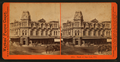 Bank of San Jose, Cal, from Robert N. Dennis collection of stereoscopic views.png