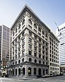 Bank of italy san francisco national register 78000754.jpg