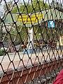 Bankimnagar Halt Railway Station.jpg