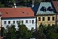Banská Štiavnica - Dolná Ružová 7 a 8.jpg