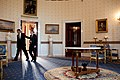 Barack Obama and Steven Chu in the Blue Room.jpg