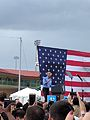 Barack Obama in Kissimmee (30523079720).jpg
