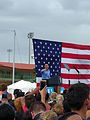 Barack Obama in Kissimmee (30707318452).jpg