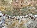 Barakajur river 10.jpg