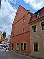 Barbiergasse, Pirna 121401571.jpg