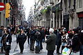 Barcelona - 144 (3466874202).jpg