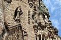 Barcelona - Temple Expiatori de la Sagrada Família (43).jpg
