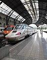 Barcelona RENFE train 91 30-047 02.jpg