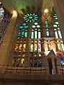 Barcelona Sagrada Familia interior 10.jpg