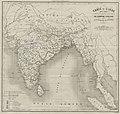 Barchou de Penhoën - Histoire de la conquête de l'Inde par l'Angleterre, tome 1 (p61 crop).jpg