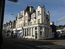 Barclay's Bank, Coulsdon - geograph.org.uk - 1000058.jpg