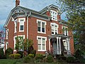 Barclay House Bedford PA Apr 10.JPG