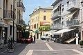 Bardolino- Via Toscanini.JPG