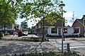 Barendrecht - 2015 - panoramio (14).jpg