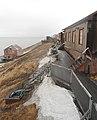 Barentsburg - panoramio (3).jpg