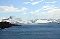 Barentsburg 2.jpg