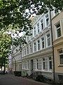 Barererstraße 35 + 37, 4, Harburg, Hamburg.jpg