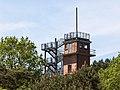 Barhoeft Aussichtsturm 01.jpg