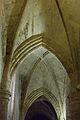 Barjols Notre-Dame innen 908.JPG