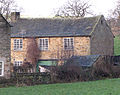 Barn at Carr Houses, Fulwood.jpg