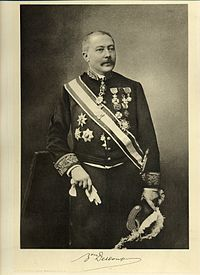 Baron descamps.jpg