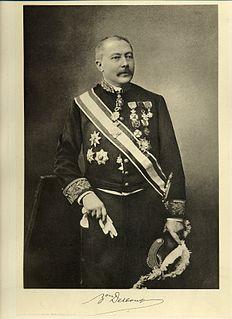Édouard Descamps