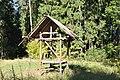 Barotava, Suntažu pagasts, Ogres novads, Latvia - panoramio.jpg
