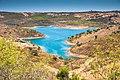 Barragem de Odeleite (9872682223).jpg