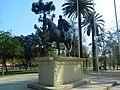 Barrio Civico, Eje Bulnes y Parque Almagro 16.jpg