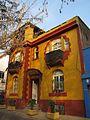 Barrio Parque Bustamante (24565276805).jpg